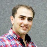 Ilkin Jafarov (Azerbaijan)