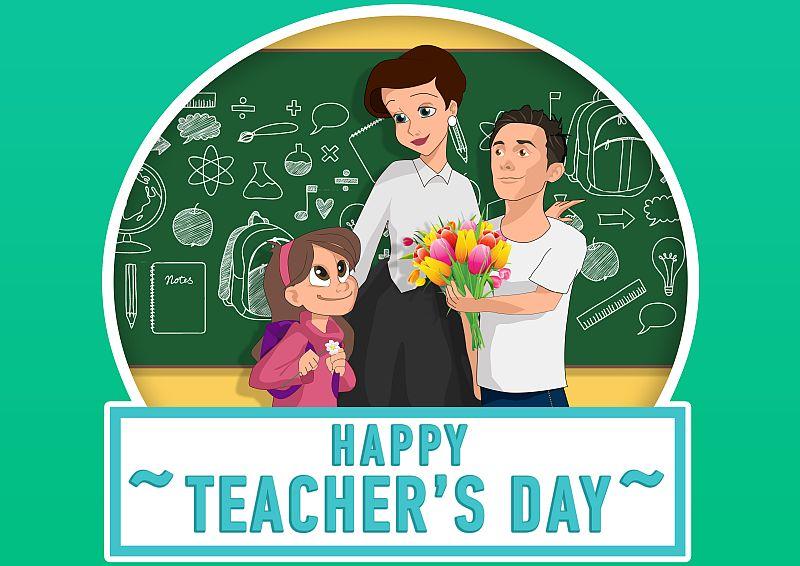 teachers-day_1