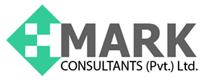 hmark-logo-pakistan