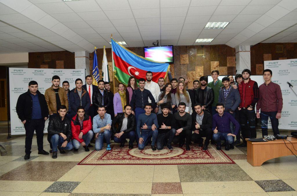 svyatkuvannya-dnya-derzhavnogo-prapora-respubliky-azerbajdzhan-4