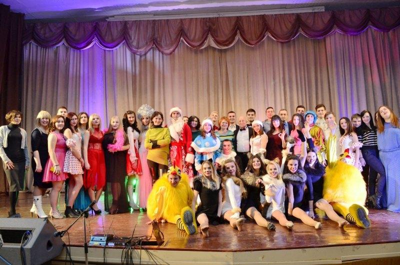 z_novorichnymy_svyatamy_10